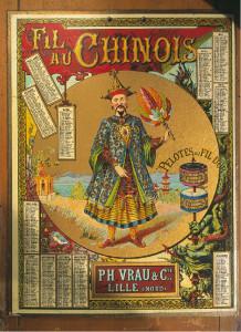 calendrier1892