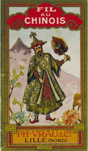 calendrier1907